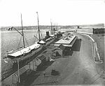 Bennelong Point, c.1906 (5168027276).jpg
