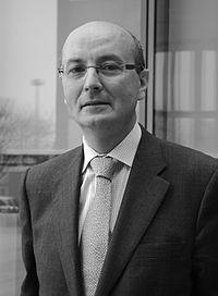 Benoît Pellistrandi par Claude Truong-Ngoc 2012.JPG