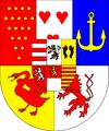 Bentheim-1589-3.PNG