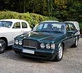 Bentley Turbo RT Auto from Jack Barclay Bentley.jpg