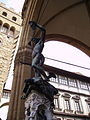 Benvenuto Cellini-Perseus With the Head of Medusa-The Loggia dei-3.jpg