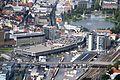 Bergen bystasjonen lungegaardsvann IMG 5292.jpg