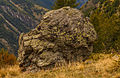 Bergtocht van Gimillan (1805m.) naar Colle Tsa Sètse in Cogne Valley (Italië) 016.jpg