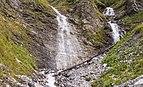 Bergtocht van Tschiertschen (1350 meter) naar Ochsenalp (1941 meter) 0011.jpg