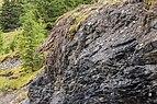 Bergtocht van Tschiertschen (1350 meter) via Ruchtobel richting Ochsenalp 24.jpg