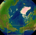 Beringia at Arctica surface.png