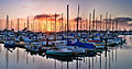 Berkeley Marina - Flickr - Joe Parks.jpg