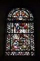 Berkum (Wachtberg) Alte Kirche St. Gereon 1160762.JPG