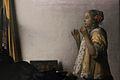 Berlín perlas Vermeer 03.JPG