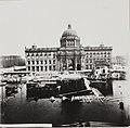 Berlin-Mitte-Ehemaliges Kaiser-Wilhelm-Nationaldenkmal-ZI-0185-04-Th176427.jpg