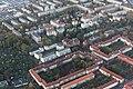 Berlin-Pankow - Luftbild 20171027.jpg