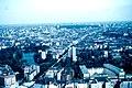 Berlin - View from Funkturm.jpg