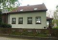 Berlin Blankenfelde Hauptstraße 46 (09085316).JPG