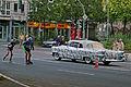 Berlin Inline Marathon Hohenstaufenstrasse zwischendurch 24.09.2011 16-58-20.jpg