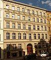 Berlin Prenzlauer Berg Diedenhofer Straße 6 (09070156).JPG