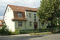 Berlin Rosenthal Hauptstraße 102 (09050518).JPG