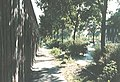 Berlin Sep-1999 - panoramio - ryokawa.jpg