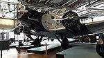 Berlin Technikmuseum Ju52.jpg
