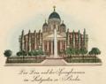Berliner Dom 1838.png