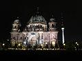 Berliner Dom Nachts (1).JPG