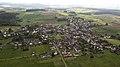 Berndorf (Eifel) 001x.jpg