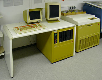 Phototypesetting - Berthold photosetting units tps 6300 and tpu 6308