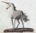 Bertuch-Unicorn.png