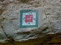 Besh-Ghardash park 1.jpg