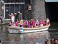 Bestuur 1, Canal Parade Amsterdam 2017 foto 2.JPG
