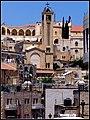 Bethlehem - panoramio.jpg