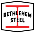 Bethlehem steel fc logo.png