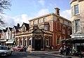 Betting Shop, Palace Avenue, Paignton - geograph.org.uk - 366218.jpg