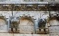 Bevagna San Michele - Konsolen 1.jpg
