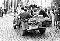 Bevrijding van Maastricht, Vrijthof, 14 sept 1944 (6).jpg