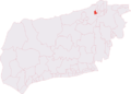 Bewbush & Ifield West (electoral division).png