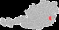 Bezirk Hartberg in Österreich.png