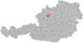 Bezirk Wels-Land in Österreich.png