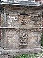 Bhaktapur 55123124.jpg