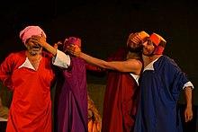 Balwant Thakur - Wikipedia