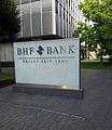 Bhf-bank-headquarters-frankfurt.jpg