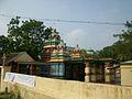 Bhimeswara swamy devasthanam.jpg