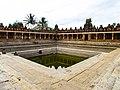 Bhoganandishwara temple, Nandi hills 225.jpg
