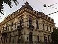 Biblioteca Academiei Române.jpg