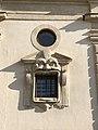 Biblioteca Hertziana (46444496981).jpg