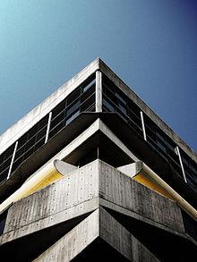 Biblioteca Nacional de la República Argentina - Wikipedia