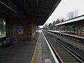 Bickley station Herne Hill line eastbound look west1.JPG