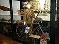 Bicycle soldier (23648234836).jpg