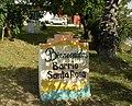 Bienvenidos a Santa Rosa 01.jpg