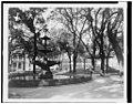 Bienville Park, Mobile, Ala. LCCN95504636.jpg
