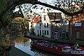 Bierboot - Beer boat.jpg